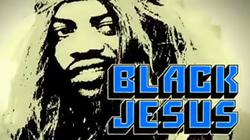 black-jesus-adult-swim.png