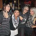 Trannyshack, W Lounge Martini Tour & 62 Years of Twilite