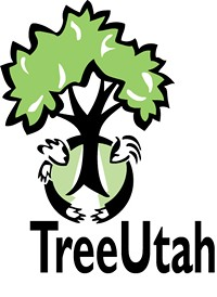 tree_utah_logo_color_jpg-magnum.jpg