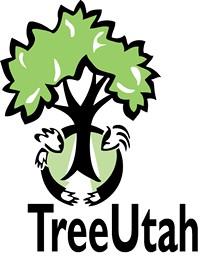 tree_utah_logo_color_jpg-magnum.jpg