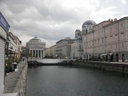 grand_canal.jpg