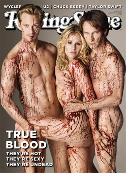 1112_cover_blog_true_blood.jpg