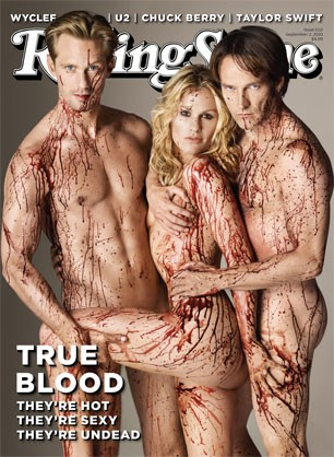 1112_cover_blog_true_blood.jpg