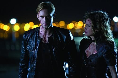 True Blood - HBO