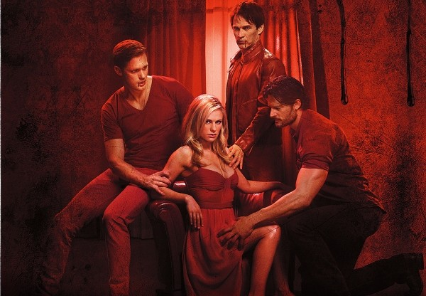 True Blood - HBO