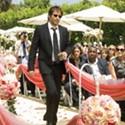 True TV | 'Fornicated: Scrubs, Making Menudo, Californication, Nip/Tuck, Ghost Hunters