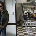 True TV | Cali Mad: <em>Californication</em> and <em>Mad Men</em> on DVD