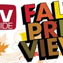 True TV Fall Preview