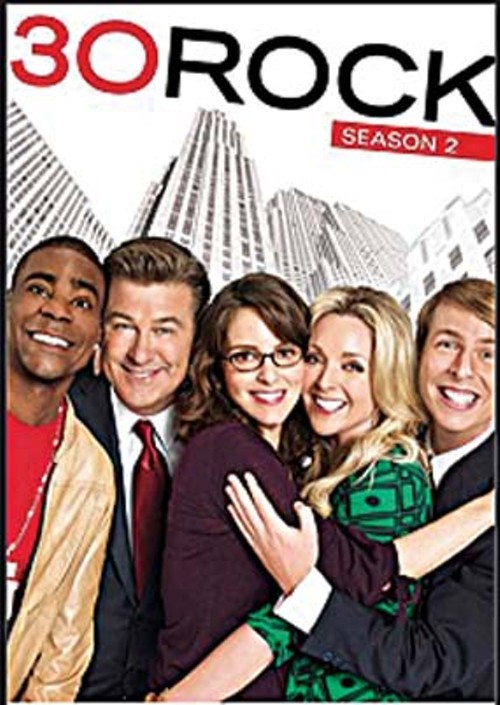 truetv.dvd.30rock.jpg