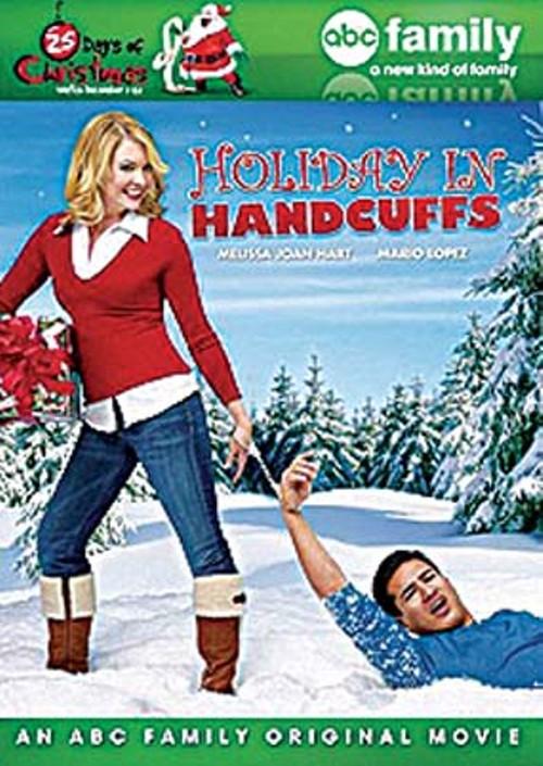 truetv.dvd.holidayhandcuffs.jpg