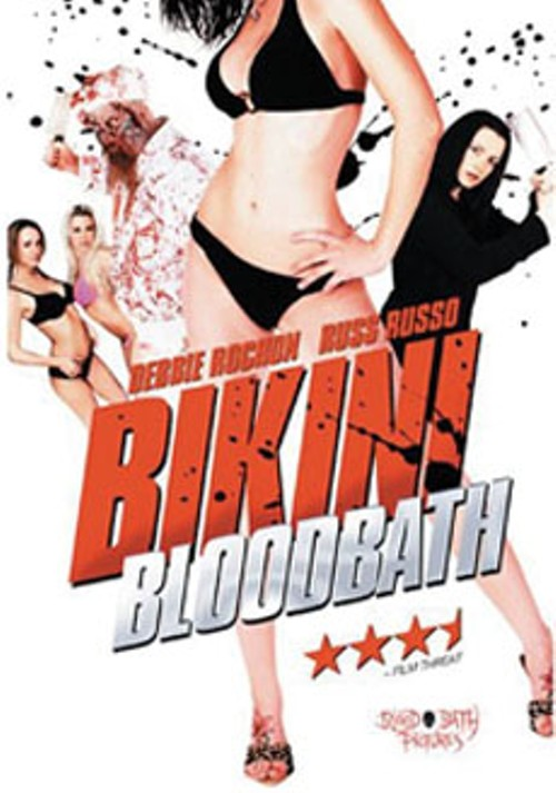truetv.side.bikinibloodbath.jpg