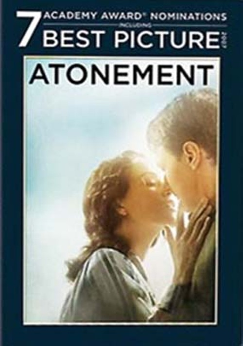 truetv.side.atonement.jpg