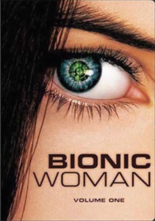 truetv.side.bionicwoman.jpg
