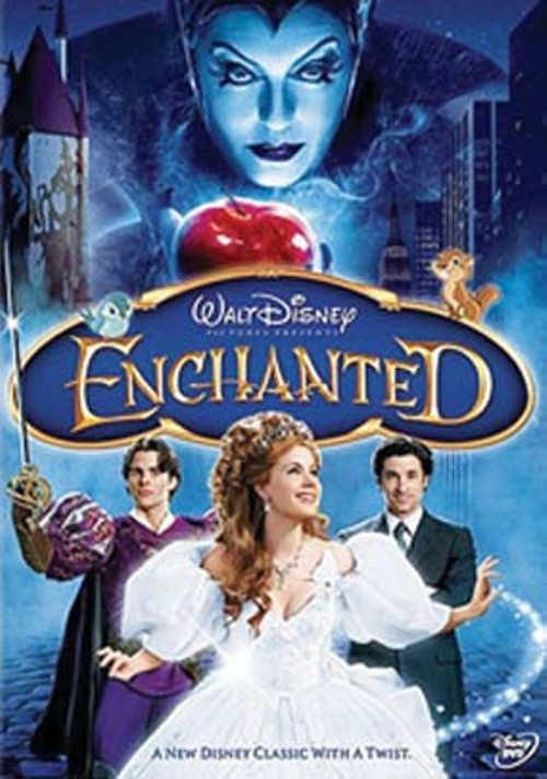 truetv.side.enchanted.jpg