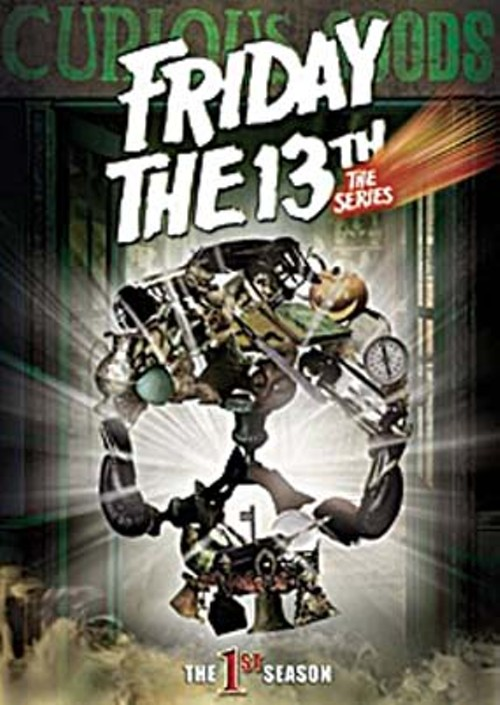 truetv.dvd.friday13.jpg