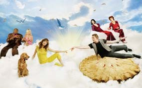 truetv.main.pushingdaisies.jpg