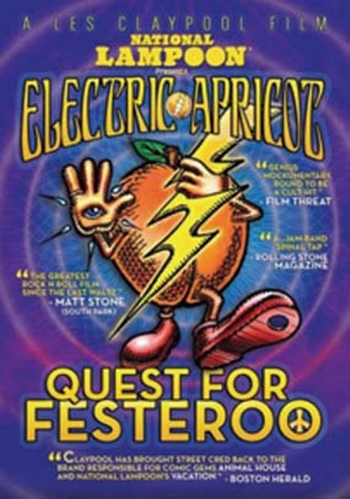 truetv.dvd.electricapricot.jpg