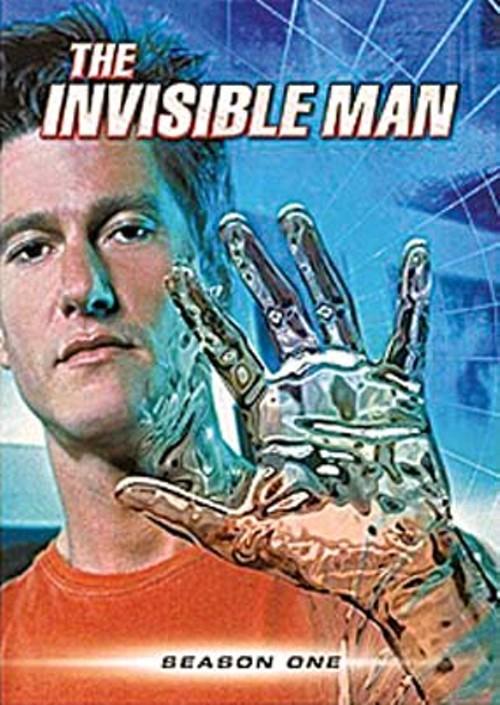 truetv.side.invisibleman.jpg