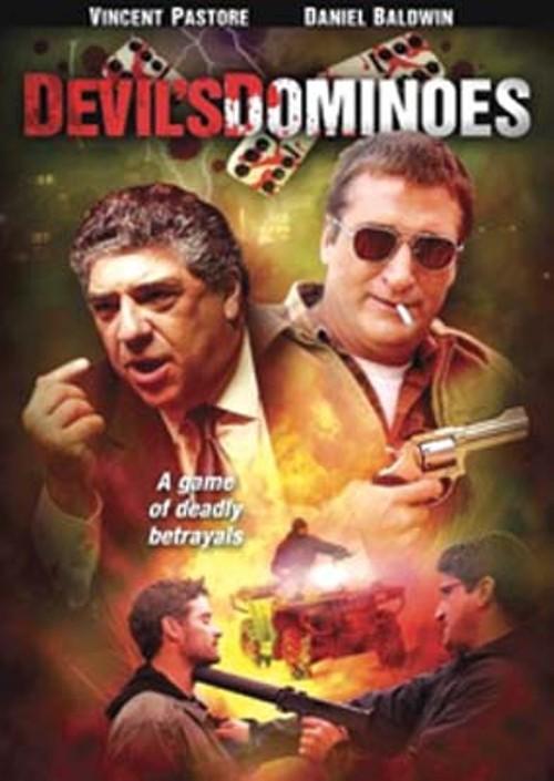 truetv.dvd.devilsdominoes.jpg