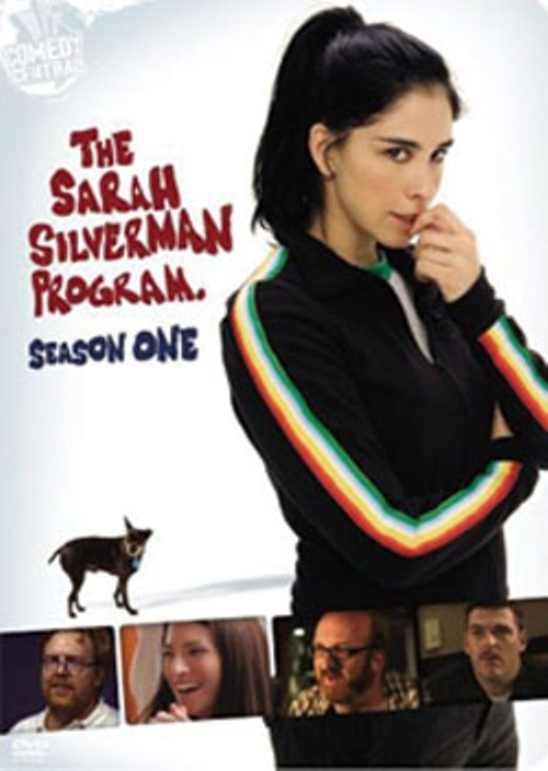 truetv.side.sarahsilverman.jpg