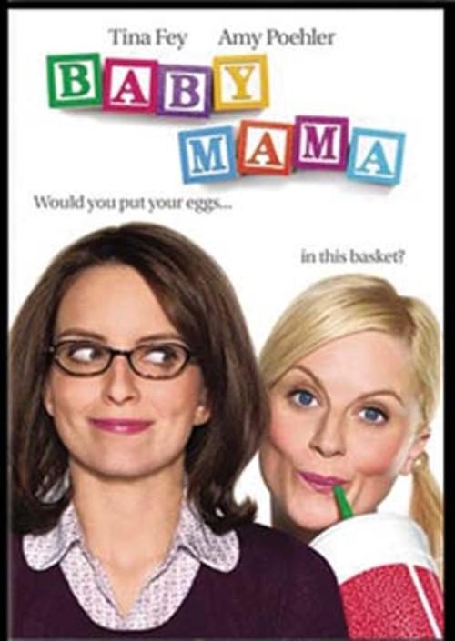 truetv.dvd.babymama.jpg
