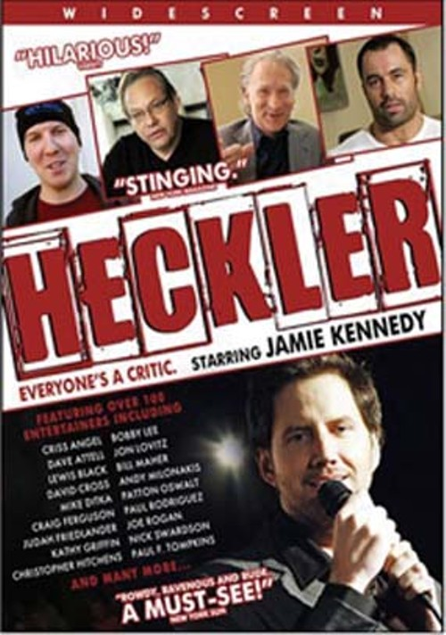 truetv.dvd.heckler.jpg