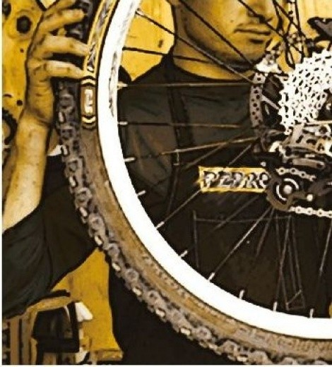 Tune Up Your Bicycle   Get Out   Salt Lake City