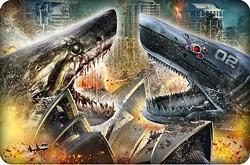 mega-shark-vs-mecha-shark-review-.jpg