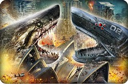 mega-shark-vs-mecha-shark-review-.jpg