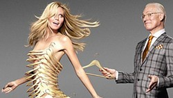 heidi-klum-undressed-to-kill-in-new-project-runway-promo-pic.jpg