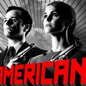 TV Tonight: The Americans, Supernatural