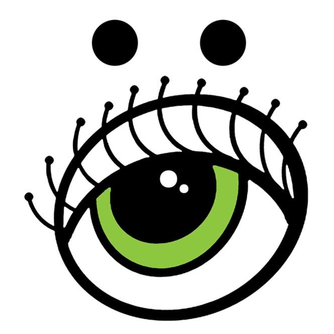 2_dots_logo.jpg