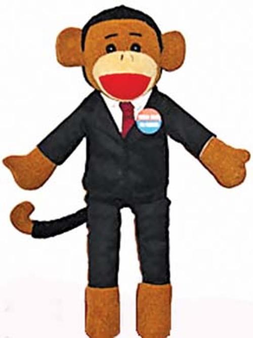 obama_sockmonkey.jpg