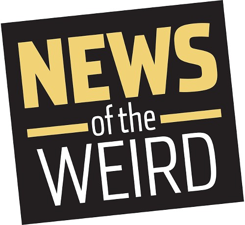 news_newsoftheweird1-1-9c74f814de533f95.jpg