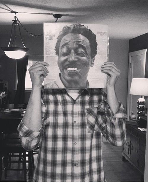 best-of-utah-music-2016---sneeky-long.jpg