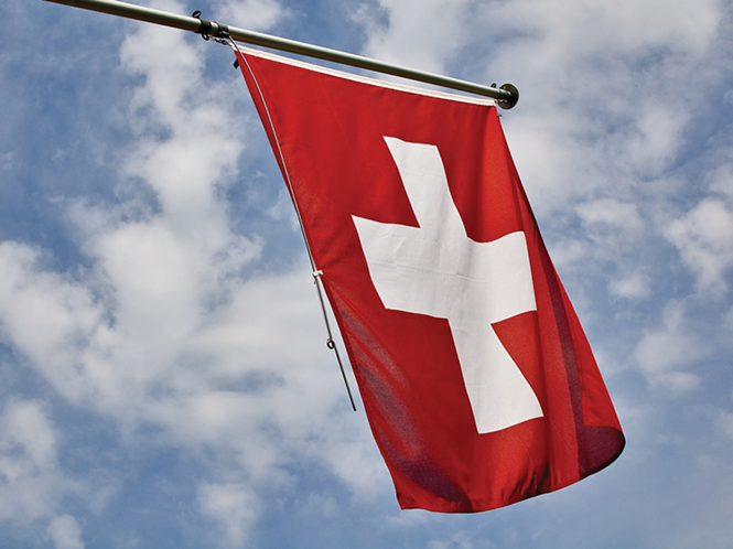 Swiss Days - MAX PIXEL