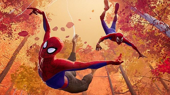 spiderverse.jpg