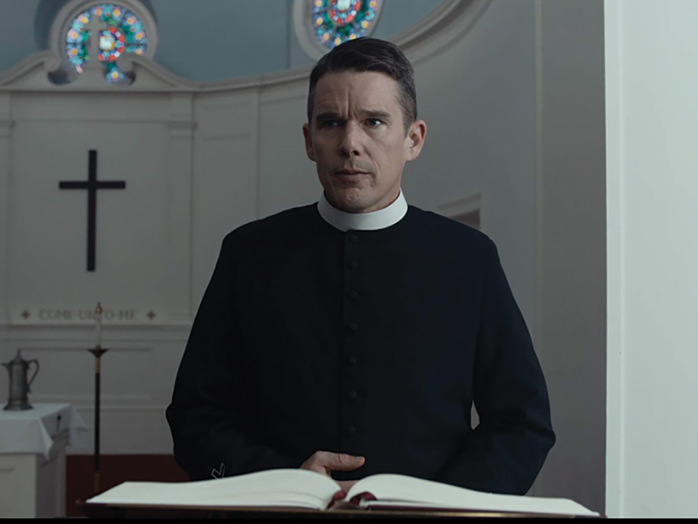 cinema-1-181227-first-reformed-credit-a24-films.jpeg.png