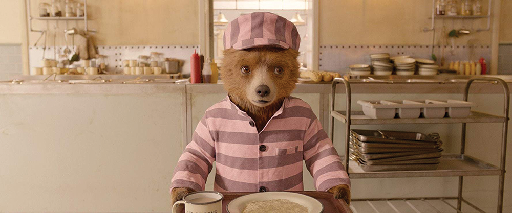 cinema-1-181227-paddington-2-credit-warner-bros.-films.png