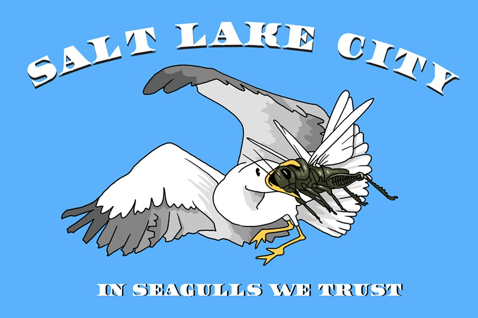 salt_lake_city_flag.jpg