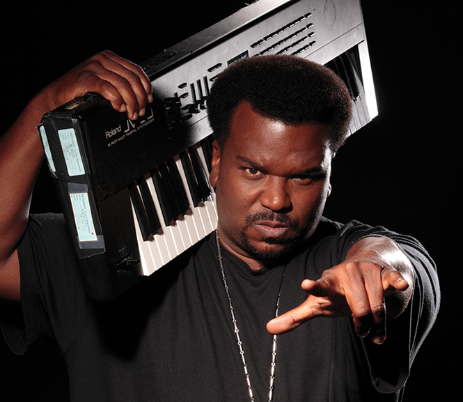 essentials-190328-craigrobinson-credit-courtesy-3arts-publicity.png