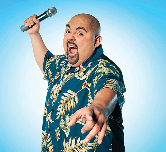 essentials-190411-gabriel-iglesias-credit-paul-mobley.png