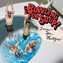songs_bowling-for-soup.png