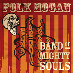 songs_folk-hogan.png