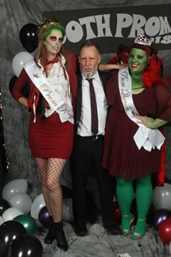 goth_prom_2018_king_and_queen_-_club_area_51.jpg