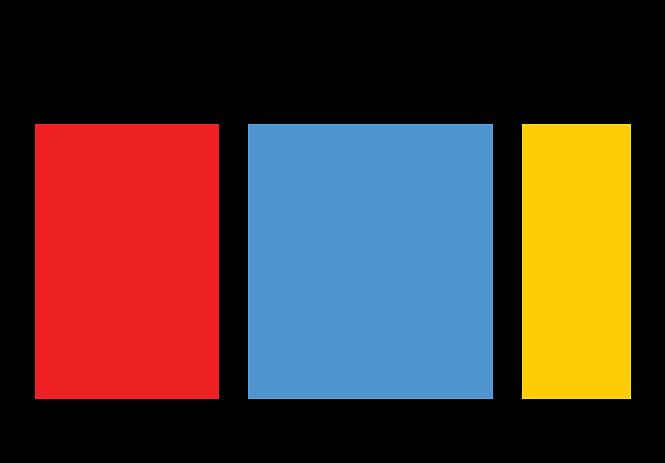creative_community_fund_logo_.png