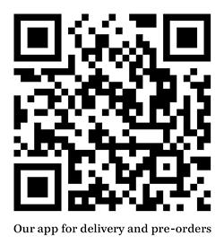 rubysnap-app-qr-code.png