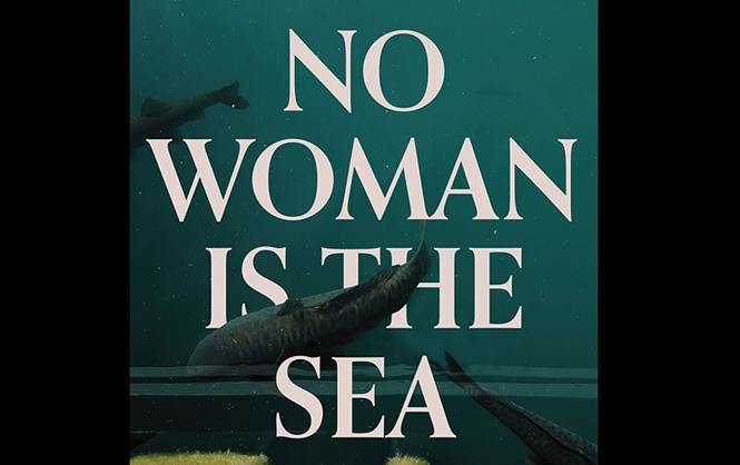 music-feature_josaleigh-pollett---no-woman-is-the-sea-album-art.png