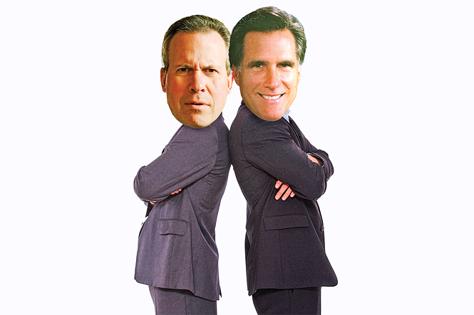 mittmeinside.png
