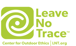 leave-no-trace_2.png